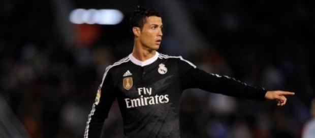 Cristiano Ronaldo espera marcar presença na final.