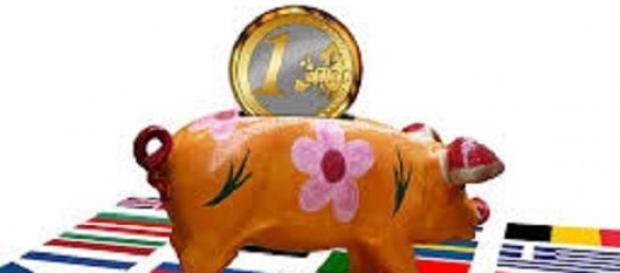 Economize R$ 100,00ou mais, num desafio!