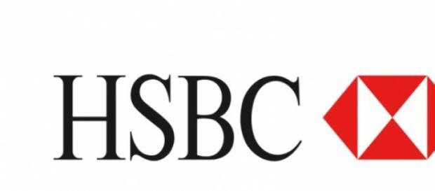 El HSBC bajo la lupa de la Justicia