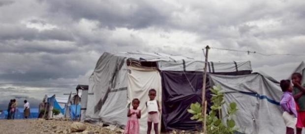 Haïti poursuit sa reconstruction