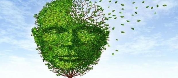 I malati di Alzheimer in Italia sono 700mila