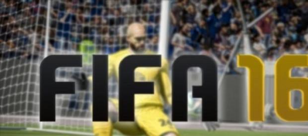 ¡Cada vez falta menos para conocer el Fifa 2016!