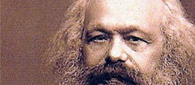 Karl Marx cambió la forma de pensar al mundo
