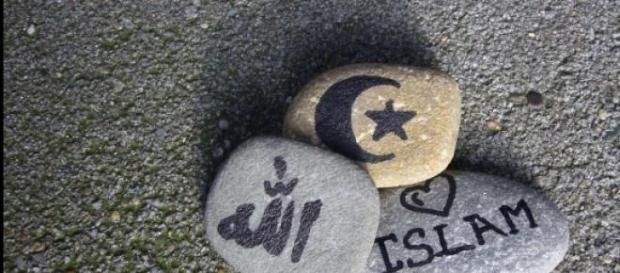 L'islam tra realtà e immaginazione