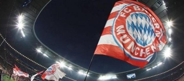 Le Bayern veut forger l'exploit face à Barcelone
