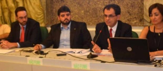 Ministério explica mudanças nas outorgas de rádios