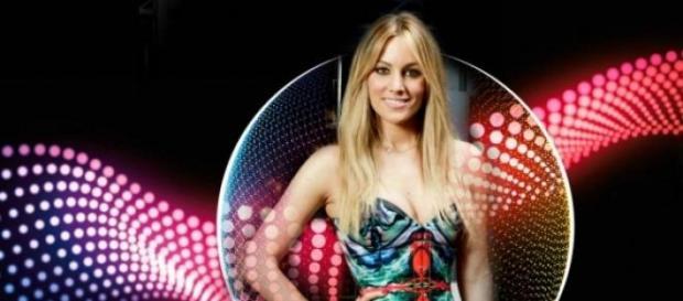 Nuevas polémicas en la canción de Eurovisión