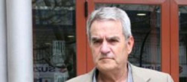 Uno de los médicos investigados en Reus