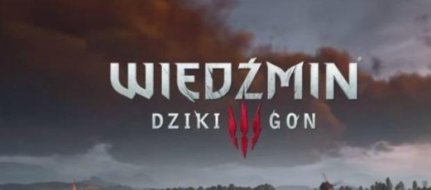 Wiedźmin 3: Dziki Gon - trailer