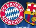 FC Barcelona: Primeiro finalista da Champions League 2015
