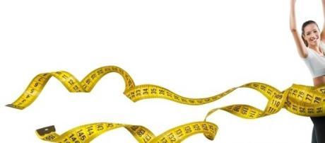 Estudo compara dietas para emagrecer