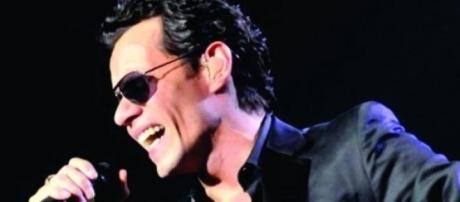 Marc Anthony sigue los pasos de Enrique Iglesias