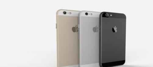 Circolate alcune indiscrezioni sui futuri iPhone