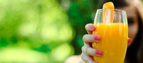 Claves para estar saludable y bien alimentado