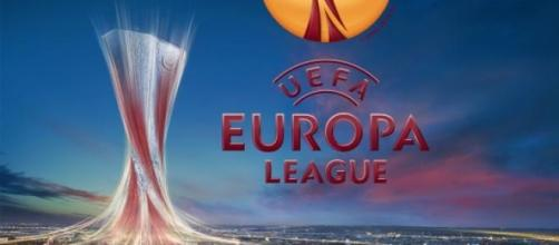 Europa League, stagione 2014/2015