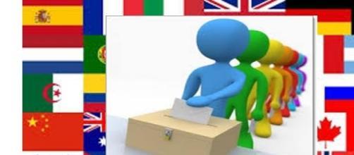 La falta de informacion deja sin voto a emigrantes