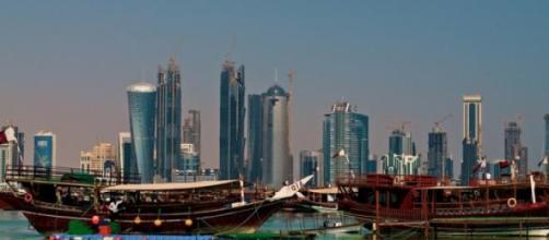 Le Qatar, bientôt l'ouverture démocratique?