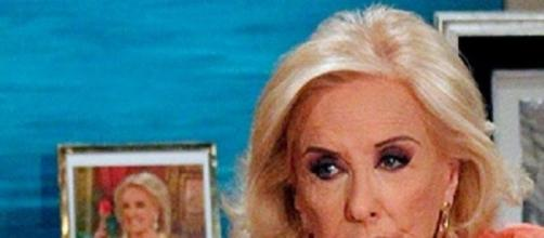 """Mirtha Legrand presentará la remake de """"La Patota"""""""