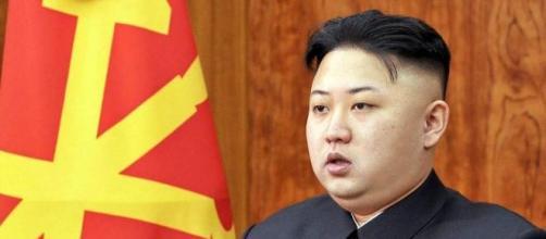 Otro crimen más de Corea del Norte