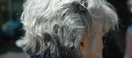 Riforma pensioni 2015, sui rimborsi parla Boeri