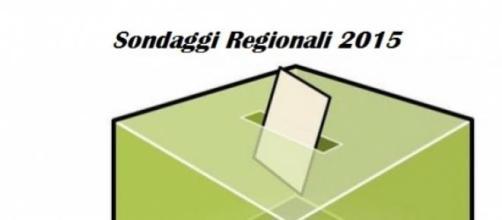 Sondaggi Regionali 2015: Liguria, Campania, Veneto