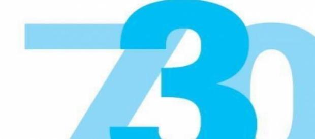 730 dichiarazione dei redditi 2015