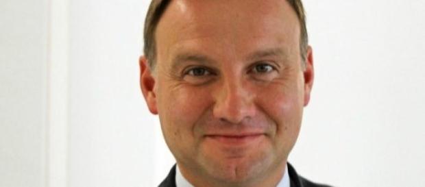 Andrzej Duda wygra II turę wyborów prezydenckich?