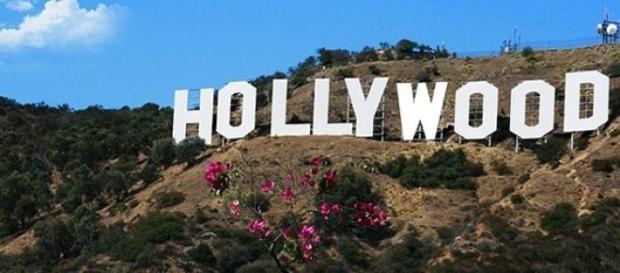 Czy Hollywood ma dla nas coś nowego?