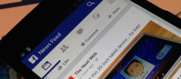 Facebook devine lider în domeniul ştirilor