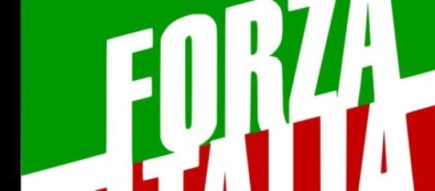 Fitto-Berlusconi è rottura