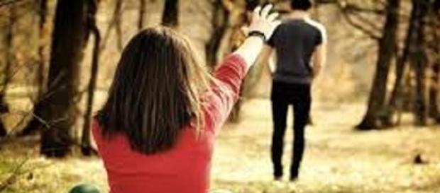 Importanța întrebărilor în relația de cuplu