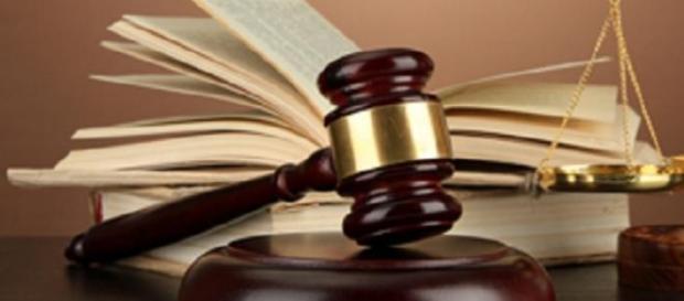 Legi internaționale mai puțin cunoscute