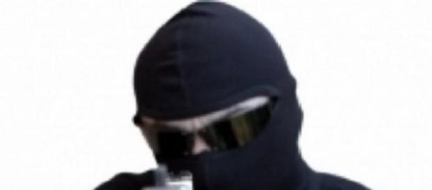 Mafioții au invadat Europa