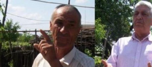 Primar de 67 de ani din Dolj acuzat de abuz sexual