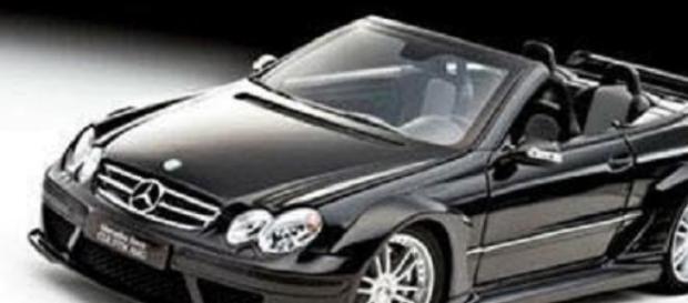Quelles nouveautés dans le monde automobile?
