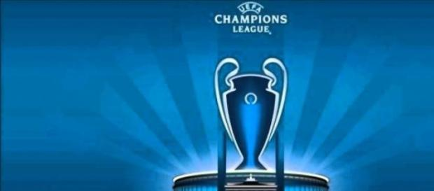 Real Madrid e Barcelona na final da Champions