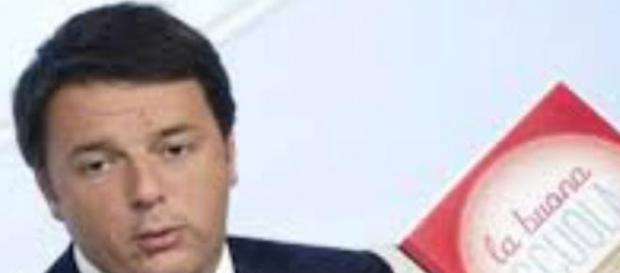 Renzi deve affrontare il malcontento dei sindacati