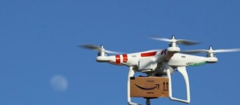 Con quali corrieri spedisce Amazon: tracking e info ...