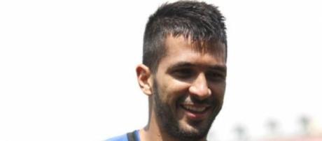 Luan a caminho do Benfica
