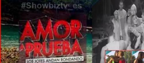 'Amor a Prueba' acumula 125 denuncias