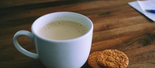 Café: a bebida que o ajuda na prevenção de doenças