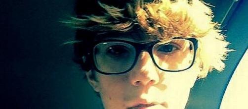 Filipe Costa estava desaparecido desde 11 de Maio