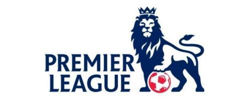 Logo della Premier League
