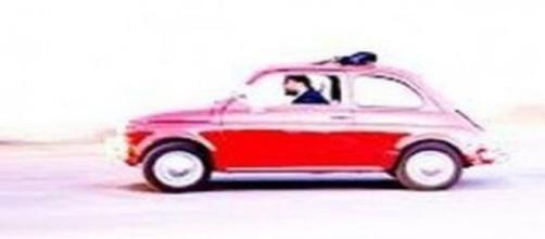 Novità sul Suv Alfa Romeo.