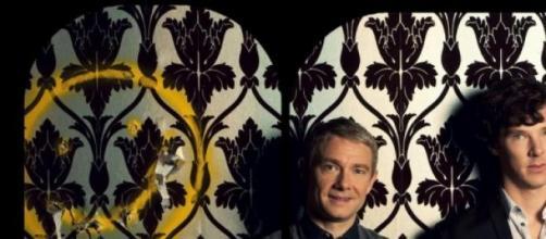 Sherlock quarta stagione, anticipazioni
