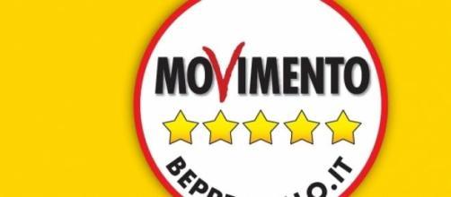 Sondaggi elettorali: boom M5S in Campania