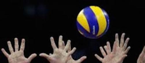 Trento ha vinto la serie con modena 3-1