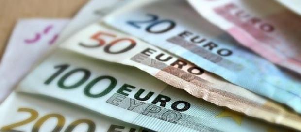 bani - loteria bonurilor fiscale din iunie 2015