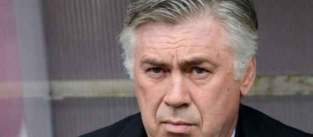Carlo Ancelotti może zacząć się pakować