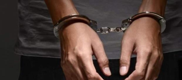 Doi români arestati în Italia